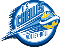 A.S. Chelles Volley-Ball
